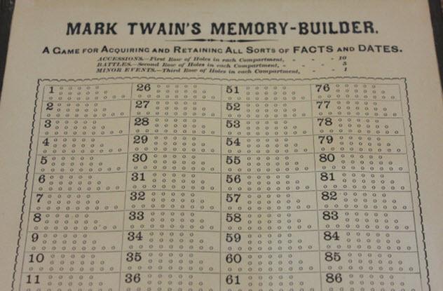 8-twain-memory-builder