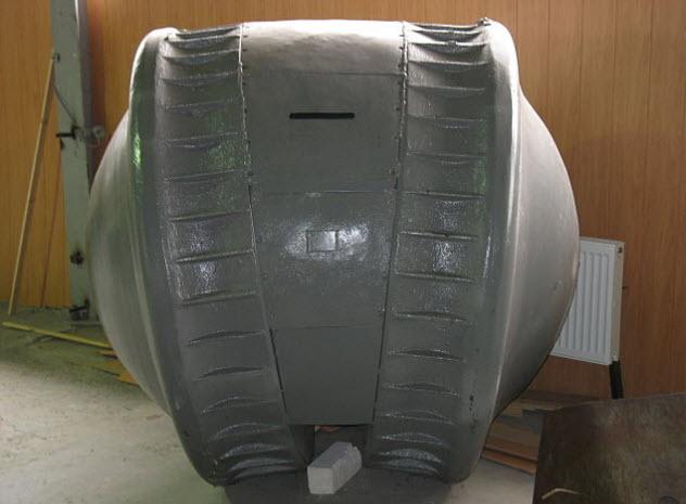 9-kugelpanzer