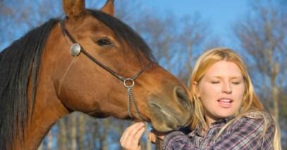 feature-b-horse-secrets_000020759305_Small