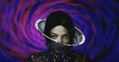 feature-michael-jackson-dr-who