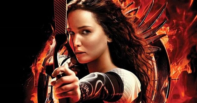 katniss 2