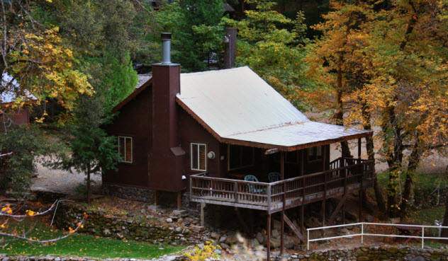 2-california-cabin_000010882301_Small