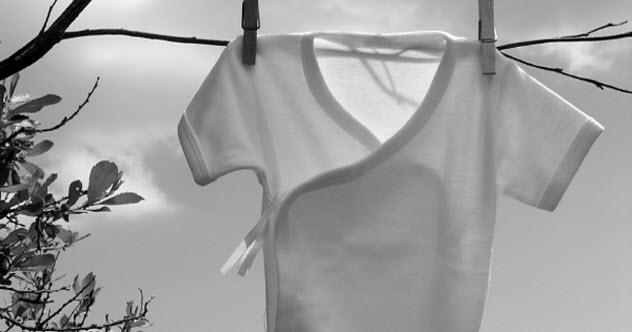 3-baby-nightshirt_000000982566_Small