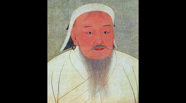 3-genghis-khan
