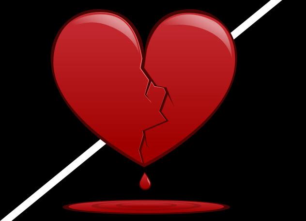 4-broken-heart