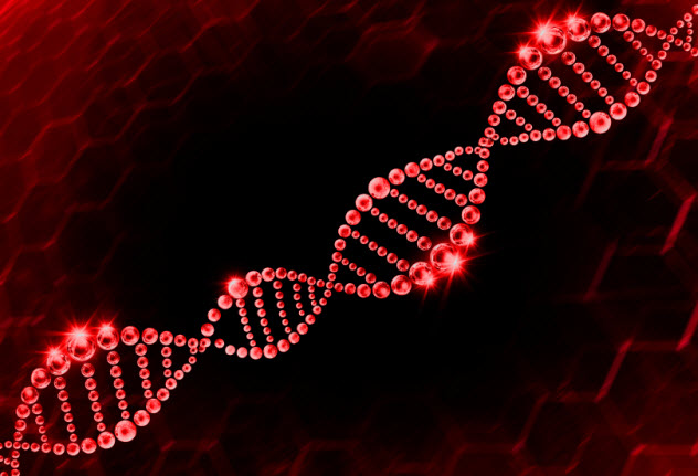 4-dna_000031696286_Small