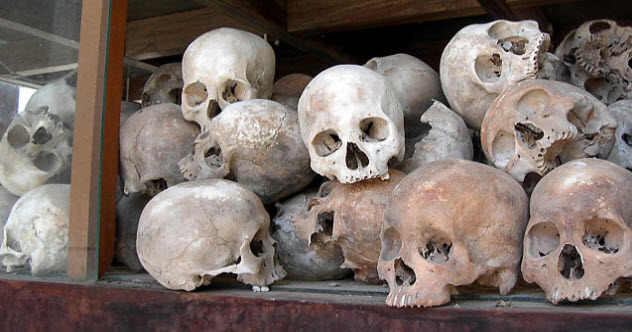 4-feature-khmer-rouge-victims