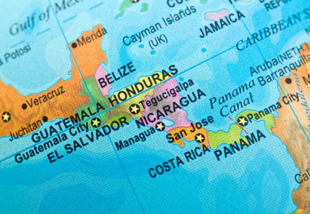 6-nicaragua-honduras-boundary