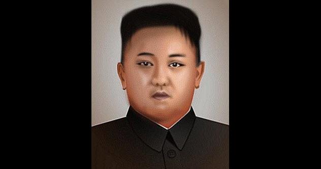 7-kim-jong-un