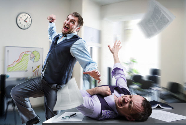 8-two-businessmen-fighting_000062516568_Small