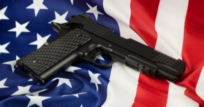 feature-a-gun-flag_000032748952_Small