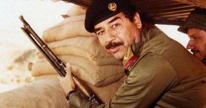 feature-a-saddam-hussein