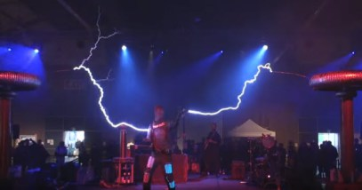 feature-tesla-coil-arcattack