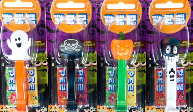 1-pez-dispensers_000076828525_Small