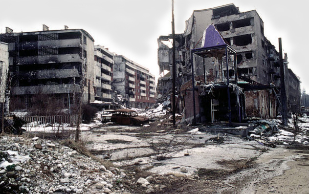10a-sarajevo-bombed-apartments-bkgr