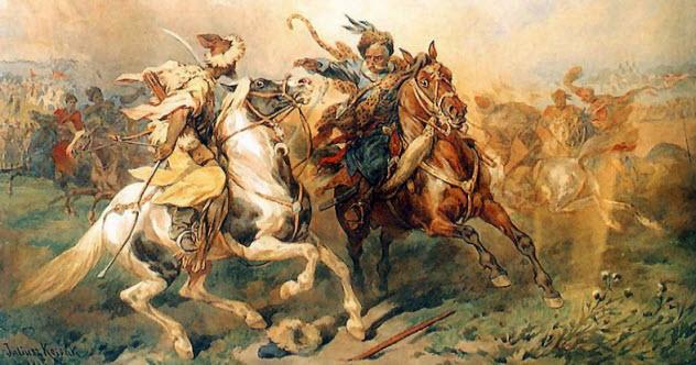 4-crimean-tatar-conflict