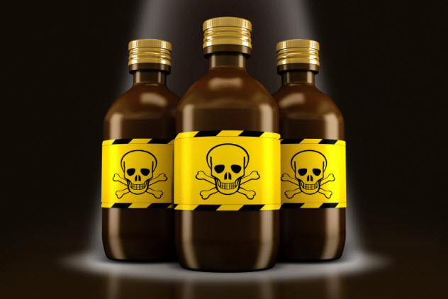 4-poison_000009120164_Small