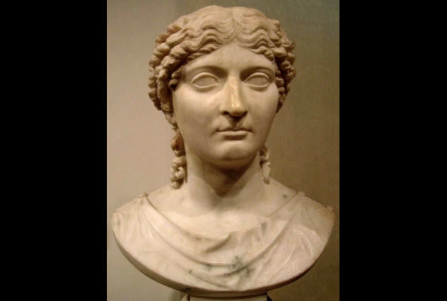 5-agrippina-younger