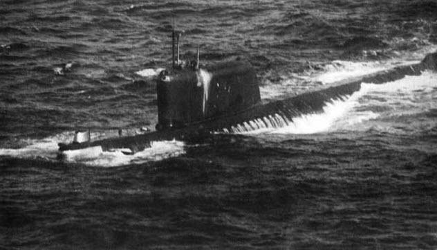 6-k-19-sub