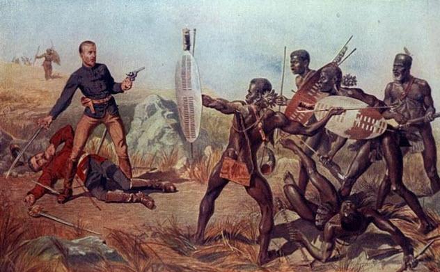 6-nandi-zulu