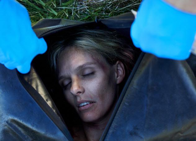 7-dead-woman-rural_000045717574_Small