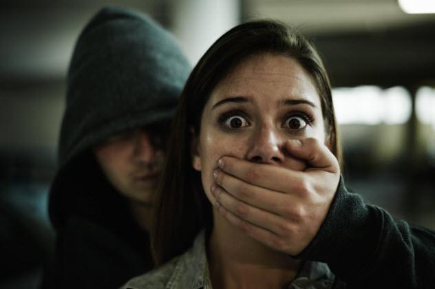 7-kidnapping_000039453352_Small