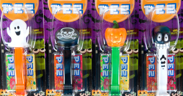 feature-a-pez-dispensers_000076828525_Small