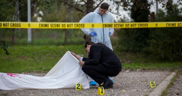 feature-crime-scene_000053509618_Small
