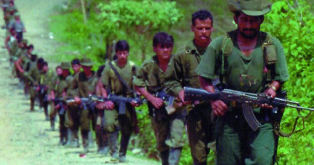 feature-d-farc-guerrillas-raw-despeck