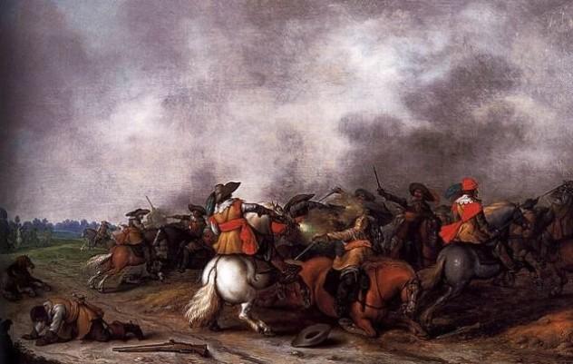 rsz_640px-palamedes_palamedesz_-_cavalry_battle_-_wga16882