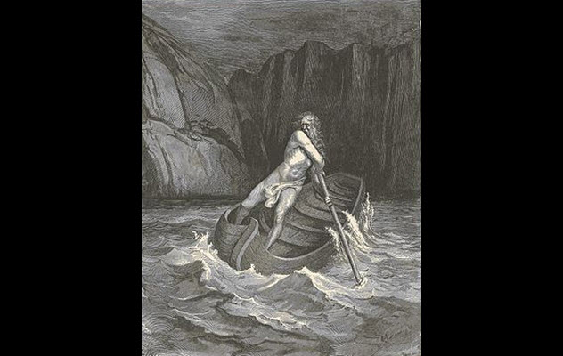 3-charon-on-acheron