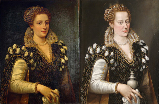5-Isabella-de-Cosimo-I-de-Medici