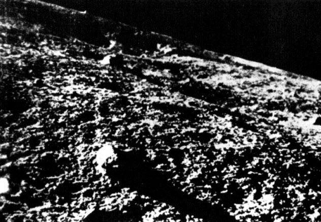 7-lunar-9-moon