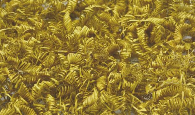9-golden-spirals