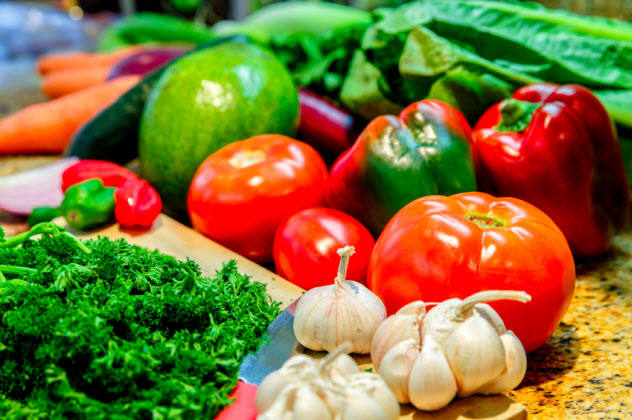 9-vegetables_000086424157_Small