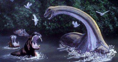 feature-a-10-Mokele-mbembe
