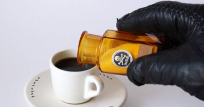 feature-a-poisoning_000005678598_Small