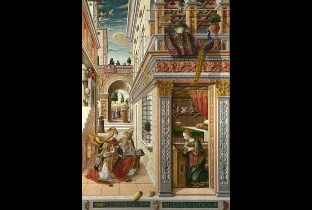 10-annunciation-saint-emidius