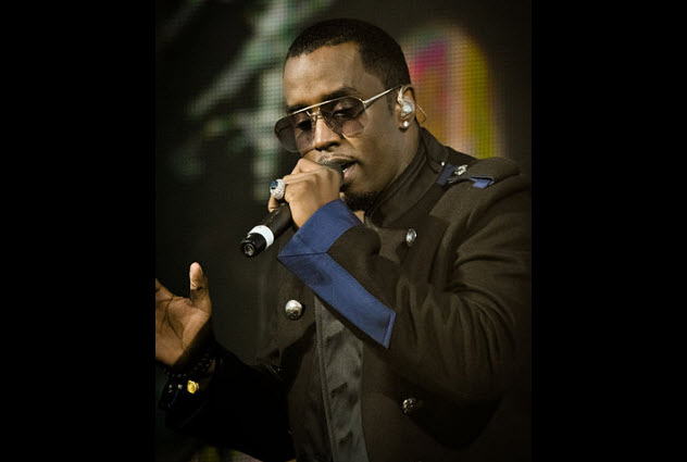 10-p-diddy