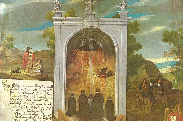 1Haizmann-triptych