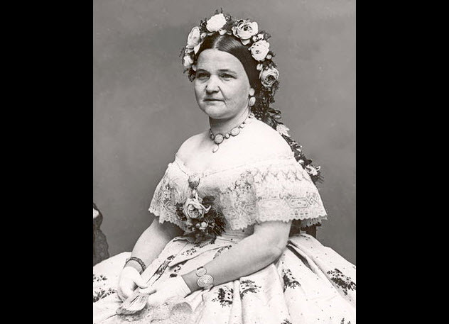 2-mary-todd-lincoln