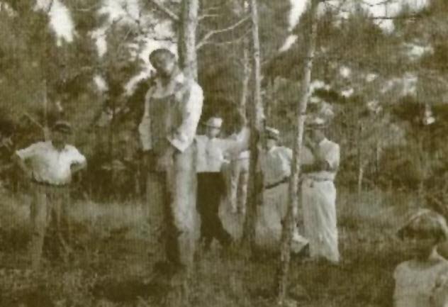 2-nelson-turner-lynching-despeck