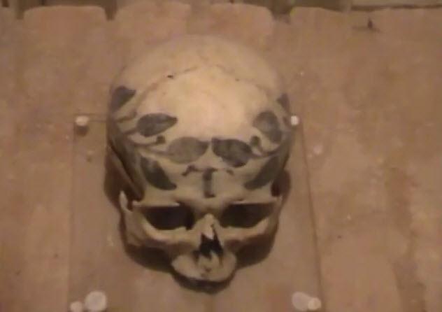 3-Krtiny-Ossuary