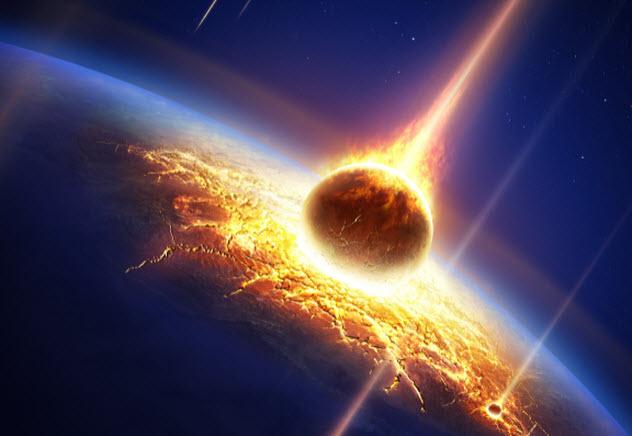 4-meteorite-shower_000023538451_Small