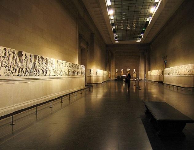 619px-Elgin_Marbles_British_Museum