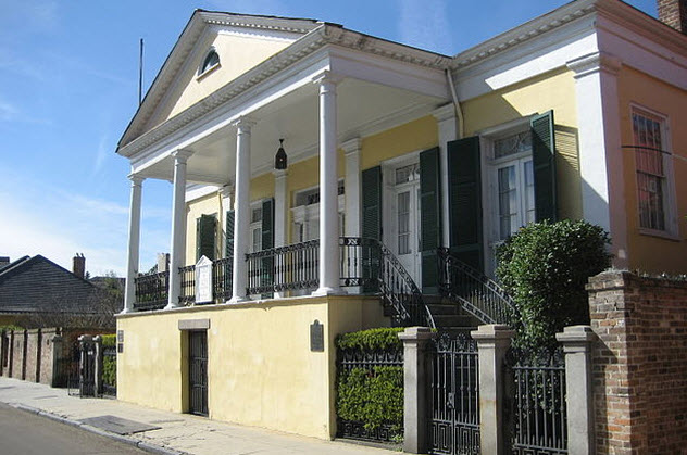 7-beauregard-keyes-house