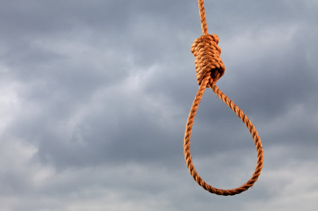 7-hangmans-noose_000020558047_Small