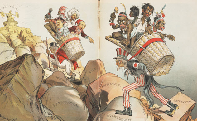 8-white-mans-burden-kipling