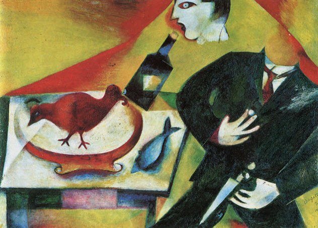 9-marc-chagall-painting