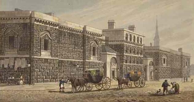 9-newgate-prison